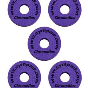 Cympad Chromatics violetti