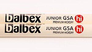 Junior stick