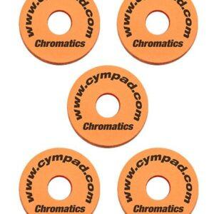 Cympad Chromatics oranssi