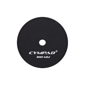 Cympad Moderator 100mm