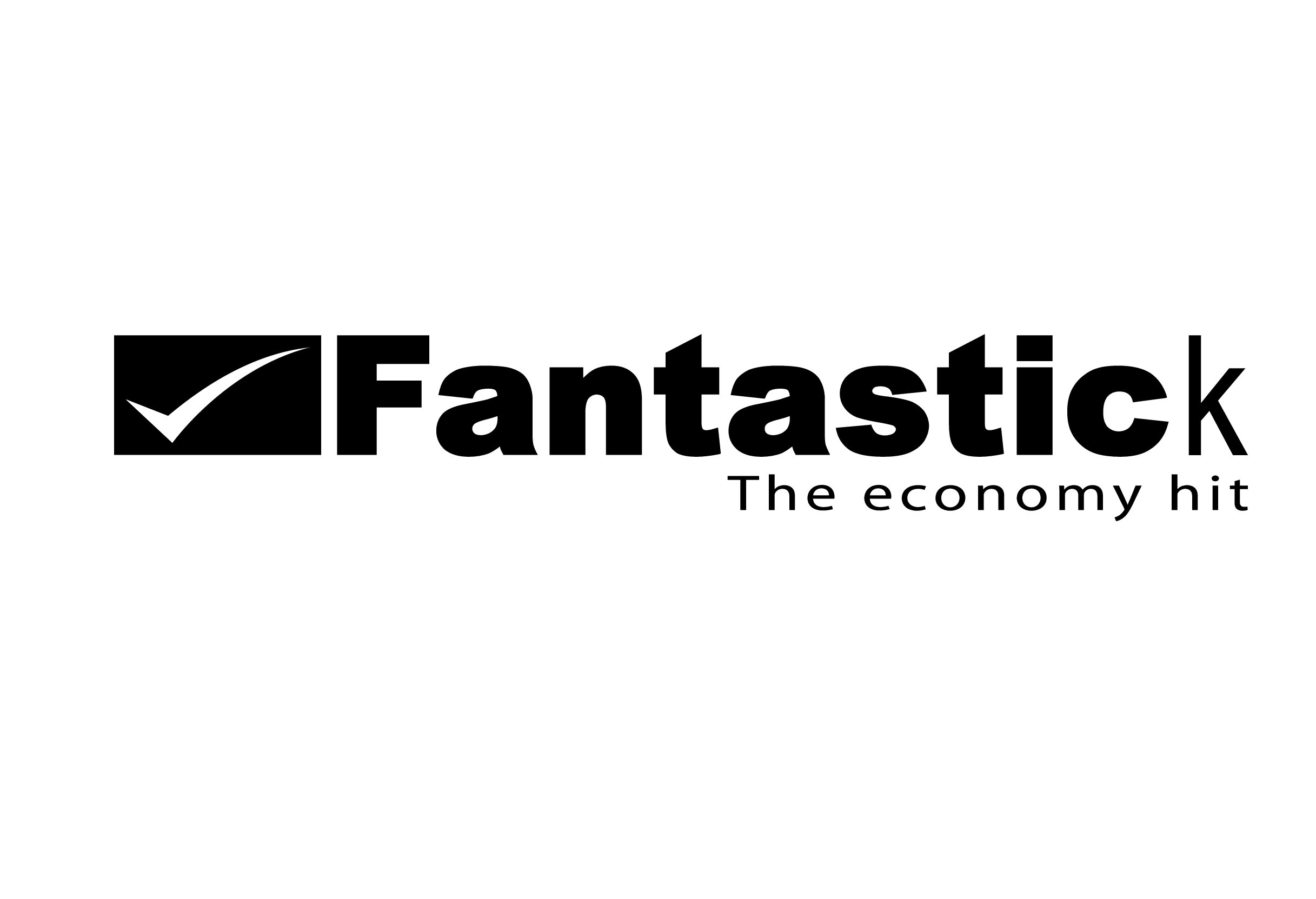 Fantastick by Balbex