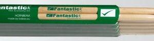 5B Ringo1 Fantastick (HB) - 5 parin setti