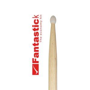 Fantastick 2B Nylon (HI)